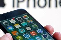 Nếu không muốn vứt iPhone sớm, hãy chú ý 15 điều này