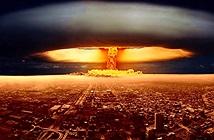 Vũ khí hạt nhân và những điều bạn có thể chưa biết