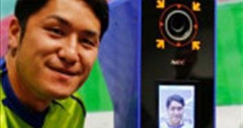 Công nghệ nhận diện khuôn mặt sẽ được sử dụng tại Olympic 2020