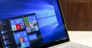 Surface Book 2 giảm giá lên tới 7 triệu đồng