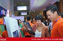 FPT khẳng định cam kết tiên phong dẫn dắt công cuộc chuyển đổi số tại Việt Nam