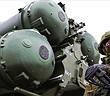 Choáng: Tên lửa S-400 của Nga hạ hơn 30 mục tiêu bay cùng lúc