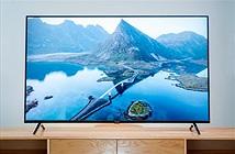 500 TV Vsmart được đặt mua chỉ trong 3 ngày