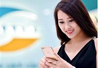 Hôm nay, Viettel khuyến mại 50% thẻ nạp không giới hạn ngoại mạng
