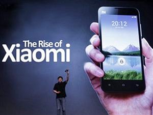 Lenovo, Huawe đang bắt chước mô hình kinh doanh của Xiaomi