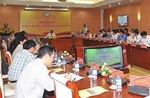 C50: Hệ thống thanh toán ngân hàng Việt Nam đảm bảo an toàn
