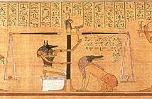 Những phát minh vĩ đại của người Ai Cập cổ đại