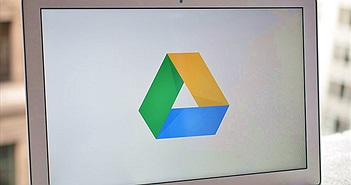Google sẽ khai tử ứng dụng Google Drive nền desktop