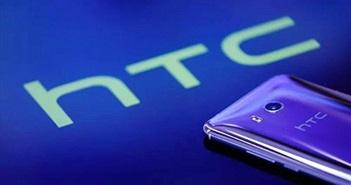 Google sắp thâu tóm bộ phận di động của HTC