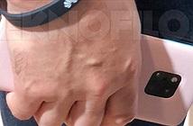 Màn hình Mate 20 Pro rò rỉ cho thấy tính năng hot nhất của iPhone