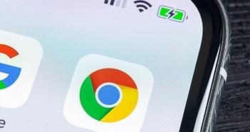 Có gì mới trên bản cập nhật Google Chrome 69