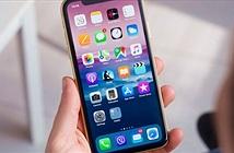 """Chỉ iPhone XR cũng đủ làm Samsung """"ngấm đòn"""""""