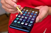Đây là thời điểm vàng để mua Galaxy Note 9