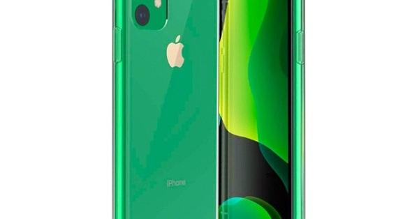 """iPhone 11 sẽ trở nên cực """"hot"""" với hàng loạt tùy chọn màu mới"""