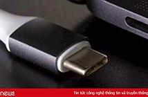 Chuẩn USB quá phức tạp, đó là lý do Apple vẫn kiên trì với Lightning