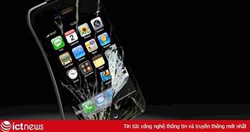 Kỹ sư Apple: Làm việc với Steve Jobs quá áp lực, hôn nhân đổ vỡ vì iPhone