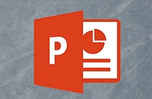 Thủ thuật PowerPoint: Chèn âm thanh vào bài thuyết trình