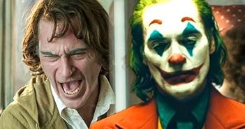 Tại sao phim Joker lại bị phản ứng dữ dội dù được giới phê bình đánh giá rất cao