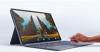 Lenovo Tab P11 Pro: Máy tính bảng cao cấp giá 19,3 triệu đồng