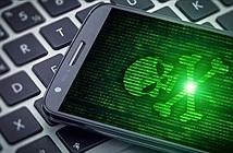Hãy gỡ ngay những ứng dụng này trên thiết bị Android để tránh bị mất tiền oan