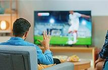 Hợp nhất FPT Play và Truyền hình FPT thành một dịch vụ nội dung số đa nền tảng