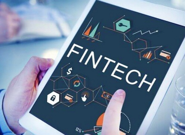 Chính phủ giao NHNN xây dựng Nghị định về cơ chế thử nghiệm Fintech