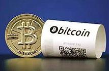 Giá Bitcoin lao dốc vì một loạt tin xấu, nguy cơ tụt xuống 20.000 USD