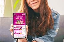 MoMo 'bắt tay' Sendo: Người dùng dễ dàng thanh toán Sendo bằng Ví MoMo