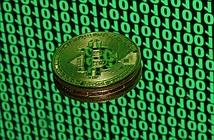 Người sáng lập sàn tiền ảo BitConnect bị kiện tội lừa đảo 2 tỉ USD