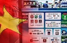 Nikkei Asia: Việt Nam lọt nhóm thị trường fintech cạnh tranh nhất châu Á