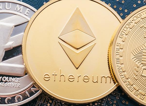 Standard Chartered dự báo giá ethereum có thể đạt 35.000 USD, bắt kịp vốn hoá bitcoin