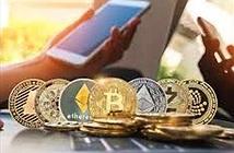 Tải ứng dụng đào tiền điện tử miễn phí: Cẩn trọng bẫy lừa