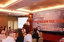 VietnamPost hỗ trợ 50-100% phí chuyển phát cho DN bán hàng online