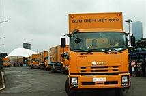 VietnamPost ra giải pháp toàn diện cho thương mại điện tử
