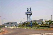 Nokia sắp đóng cửa nhà máy smartphone cuối cùng ở Ấn Độ