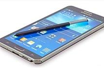 nVidia cáo buộc Samsung vi phạm bằng sáng chế