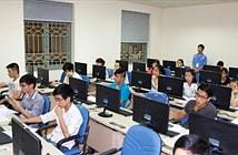 Bước đầu xây dựng trường học điện tử từ năm học 2015-2016