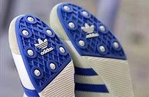 Adidas, Nike đưa robot vào dây chuyền sản xuất giày