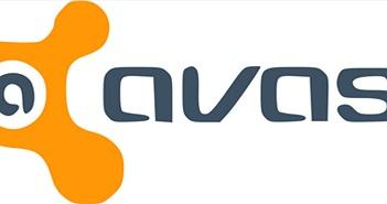 Tìm thấy mã khai thác Zero-Day trong phần mềm diệt virus của Avast