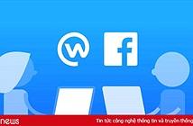 Mạng Facebook dành riêng cho dân văn phòng có thể trốn sếp