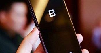"""CHÍNH THỨC: BKAV mở showroom trải nghiệm, người dùng đã có thể """"sờ tận tay"""" Bphone 3"""