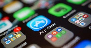 Làm thế nào để ứng dụng có thứ hạng cao trên App Store?