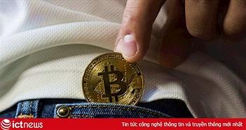 Biến động hẹp của Bitcoin thể hiện điều gì?