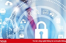 NCSC đảm trách giám sát an toàn thông tin trên toàn bộ không gian mạng Việt Nam