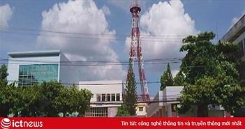 Tây Ninh: Ngừng phát sóng truyền hình analog từ 9/10/2018