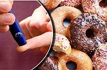 Người bị tiểu đường không nên tuyệt đối kiêng ăn ngọt