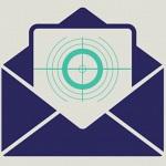 12,5 triệu e-mail doanh nghiệp bị tung lên mạng trong 5 năm qua