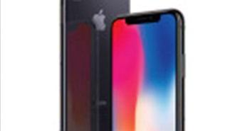 iPhone X giảm giá mạnh tại thị trường Việt Nam