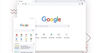 Google Chrome sắp ngừng hoạt động trên 32 triệu thiết bị Android