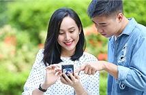 VinaPhone khuyến cáo khách hàng cập nhật danh bạ bằng My VNPT